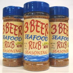 seafood(1)
