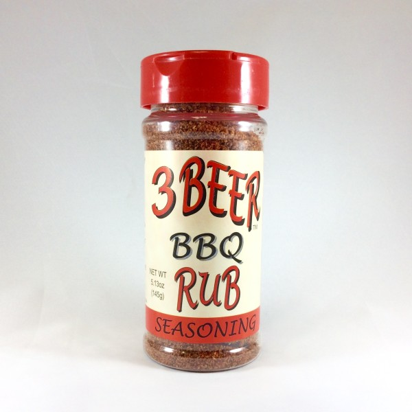 BBQ Original